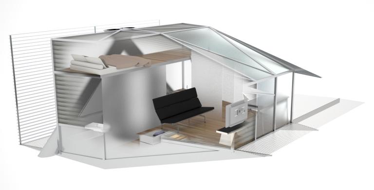 interior 2-4